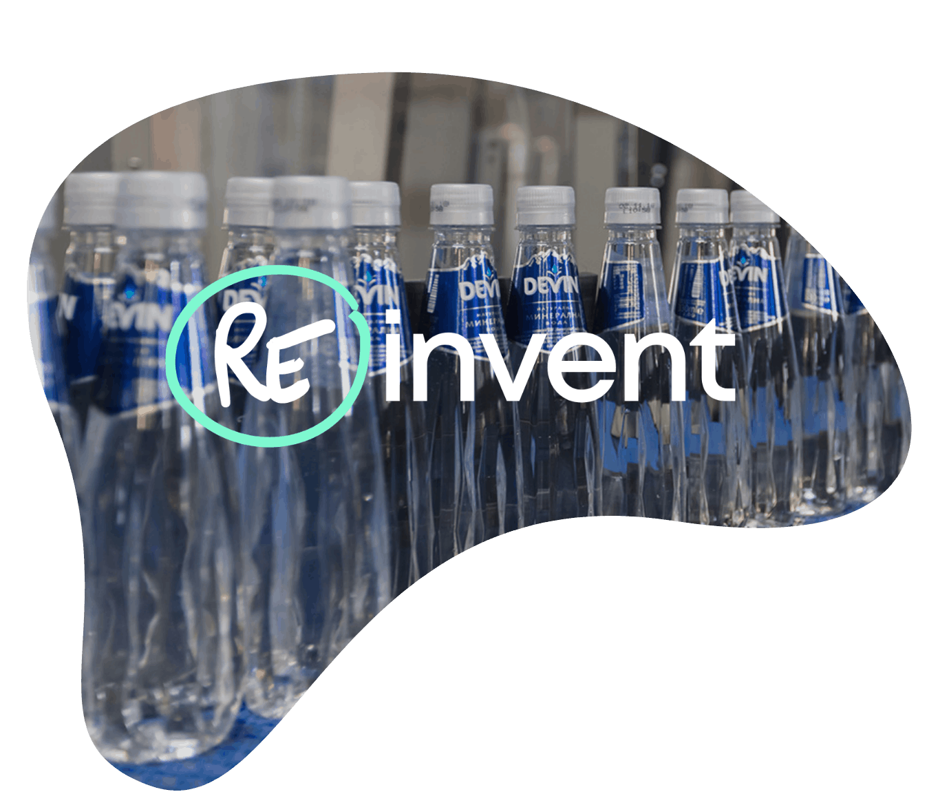reinvent-img-o